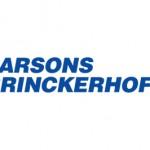WSP to acquire Parsons Brinckerhoff