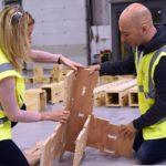Passivhaus Training Supports Net-Zero