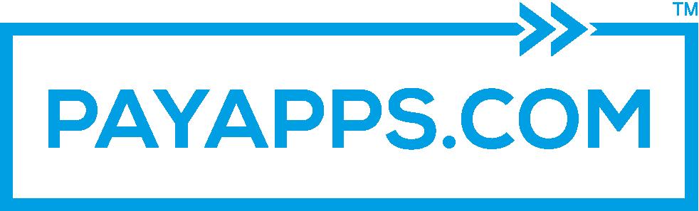 Progressclaim.com becomes Payapps.com as international growth accelerates