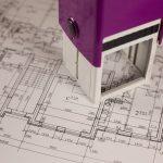 Housing Minister pledges planning reform