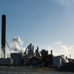 Tata Steel unable to guarantee future of Port Talbot plant