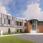 Premier Modular Awarded £9.8m Project