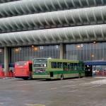 Preston Bus Station winning design revealed