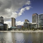 Promark Media are opening an office in Media City!