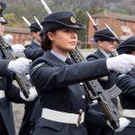 DIO begins open consultation for RAF Halton