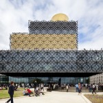 RIBA Stirling Prize shortlist revealed