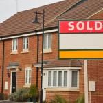 RICS: House price growth set to slow