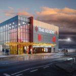 BAM to Deliver Redcar Cinema Scheme