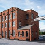Glaisyers Advise TRG on £6.5m Project
