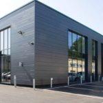 Roper Rhodes gains new eco-friendly HQ in Bath
