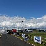 DriveIt: The Light Commercial Vehicle Show