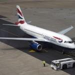 Sadiq Khan welcomes Gatwick airport's £1.2Bn investment plan