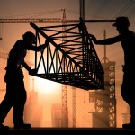 Industry pleased with plans to tackle late payment
