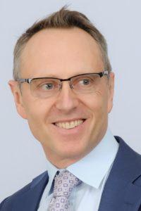 Skanska Director to join UKRI and lead Transforming Construction challenge