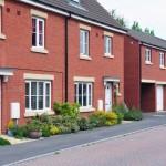 Scotland make big push for affordable homes