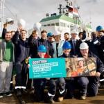 Scottish Apprenticeship Week launched