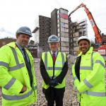 Ocean Estate development moves ahead
