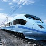 Transport Secretary: HS2 will create 25,000 new jobs