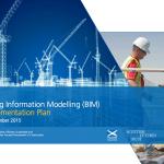 Scottish BIM implementation plan launched
