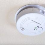 The new Smoke and Carbon Monoxide Alarm (England) Regulations