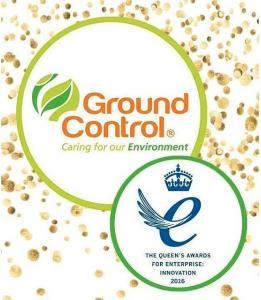 Ground-Control-enterprise