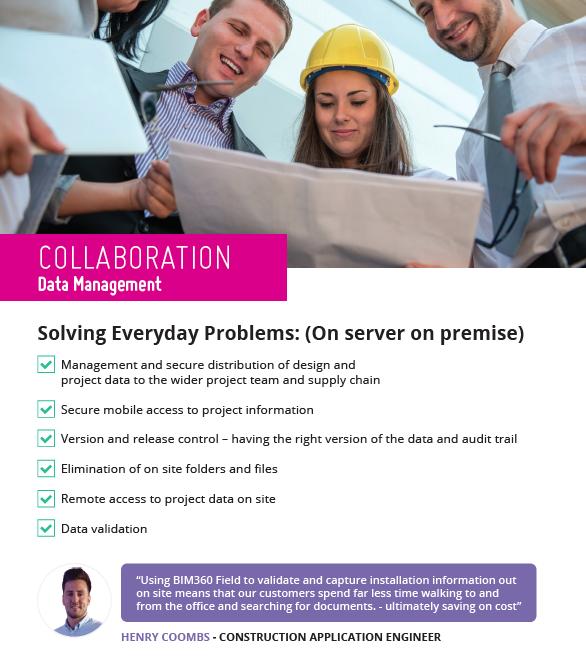 collaboration-cadline