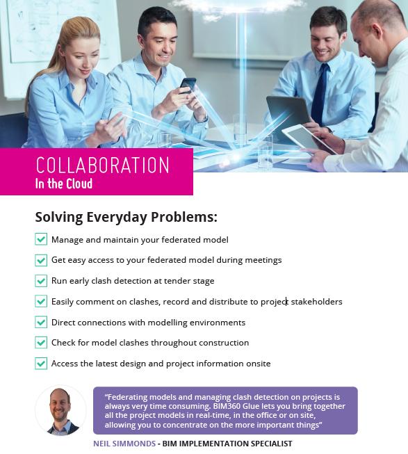 cloud-collaboration-cadline