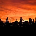 Tata Steel to sell UK plants