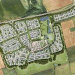 Seaham Garden Village heated by geothermal network