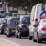 Shortlist for £1Bn Silvertown Tunnel down to three
