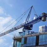 Skills shortage: UK faces challenge keeping overseas skilled workers
