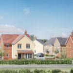 Bedfordshire Sites Gain Planning Permission