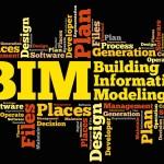 Survey reveals Irish BIM confidence rising
