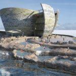 Swansea Bay Tidal Lagoon seeks funding