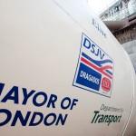 Crossrail's final east tunnel drive begins