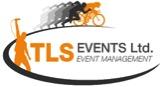 TLS-events