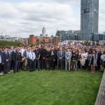 TfL apprenticeships reach record high