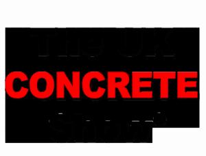 The UK Concrete Show 2018