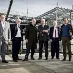 Thorpe Park Leeds to contribute £360M per annum to regional economy