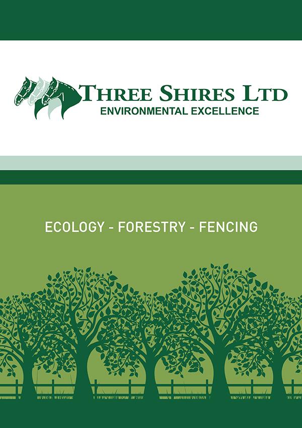 Three-Shires-eBook-Cover
