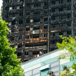 Fire Protection Post-Grenfell: An interview with Stephen Adams, Chief Executive of BAFE