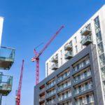 Wates joins Tower Hamlets framework