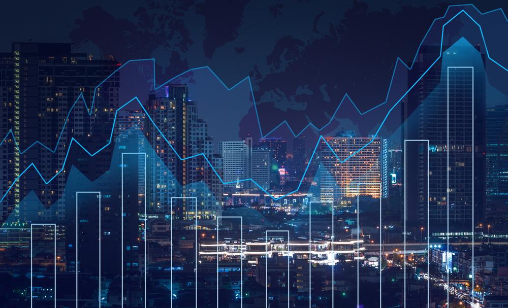 Forex capital markets uk español