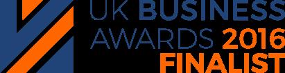 UKBA-logo-Finalist-1