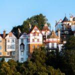 Housing market growth remains steady despite uncertainty