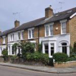 Average East Midlands house price falls furthest in UKHPI for September