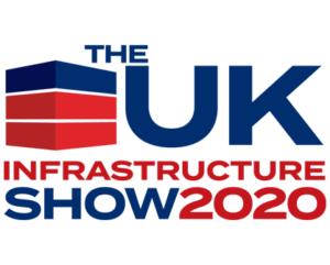 UKIS 2020 logo