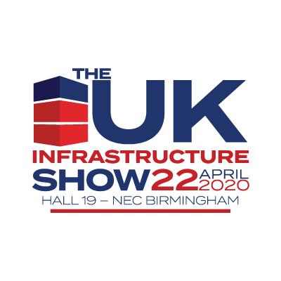 infrastructure UKIS 2020