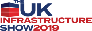 The UK Infrastructure Show 2019 is the leading infrastructure and supply chain event,