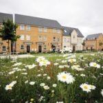 Homes England Launches Strategic Partnership Bidding